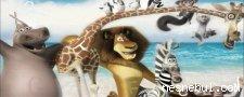 Madagascar Harf Arama