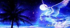 Pegasus Yıldız Arama