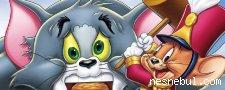 Tom ve Jerry Gizli Sayılar