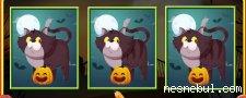 Hangisi Farklı Halloween