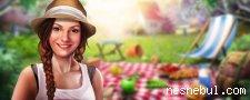 Piknik Günü